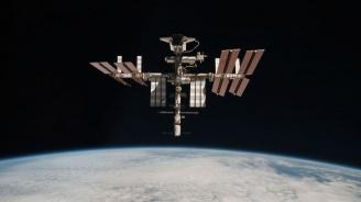 Изстреляха европейски сателит в орбита
