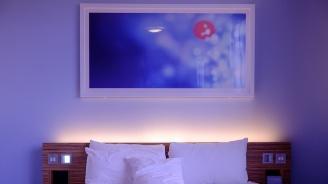 Хотелите във Варна с приходи от 53.5 млн. лв. през юни месец