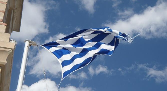 Гърция излезе успешно от последната си спасителна програма, договорена преди