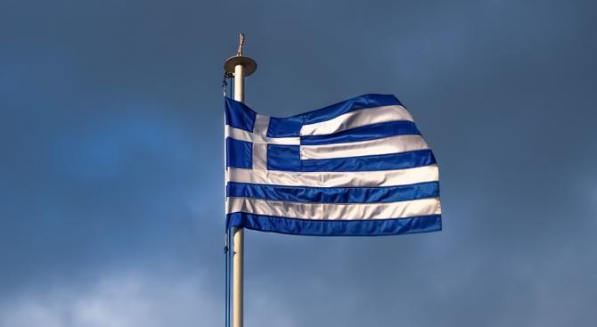 Гърция приключи успешно тригодишна програма за подкрепа на стабилността по