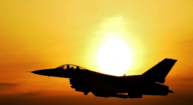 Русия и Египет обсъдиха засилване на военното сътрудничество