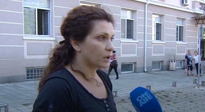 След смъртта на родилката в Сливен: Майка изгубила бебето си след раждане при д-р Пашева (видео)