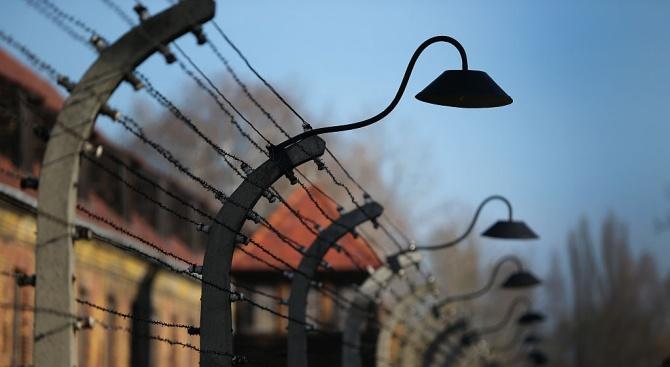 Последният заподозрян нацистки военнопрестъпник, очакващ вече близо 15 години депортиране