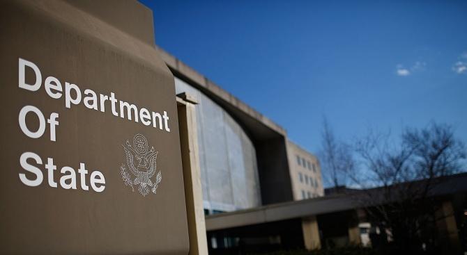Администрацията на САЩ въвежда днес в сила санкции срещу Русия