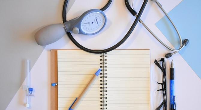 Шест мобилни лекарски кабинета са предоставени на Сливенска област за