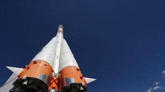 Трима високопоставени представители на руския космически сектор бяха арестувани за измама