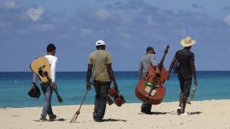 Международен фестивал на румбата започна в Куба
