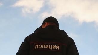 Руски ловци на глави ще печелят милиони