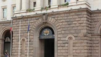 Борисов уволни набедения за побойник ПР