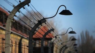 САЩ депортираха последния жив нацист в Германия