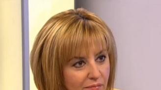 """Манолова се обърна към кипърския финансов омбудсман заради """"Олимпик"""""""