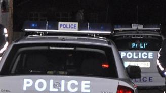 Полицаи от Лом са спрели мъж, решил да се самоубие
