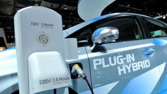 НДЕФ приканва администрацията да си купи електромобили