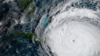 Хавай в тревога заради мощен ураган
