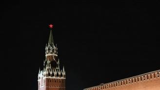 Русия: Новите санкции на САЩ са безпочвени