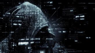 Президентът на Майкрософт предупреди, че руските хакери взимат на прицел всеки от политическия сектор
