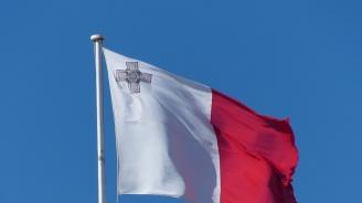 България повишава класа на почетния консул на Малта в София