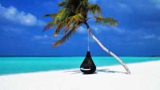 Работа мечта: Луксозен курорт на Малдивите търси продавач на книги