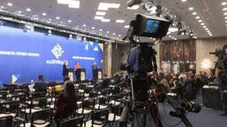 Видеозаснемане и излъчване на живо в интернет са сред новите услуги, които НДК ще предоставя в новите си зали
