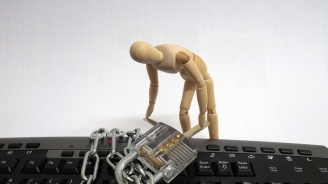 Как да разпознаем, че сме станали жертва на кибератака