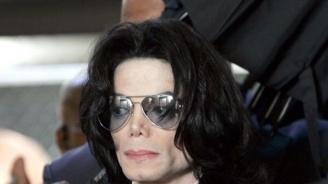 Три песни на Майкъл Джексън били ментета