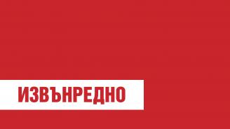 Тежка катастрофа с автобус между Лесковдол и Своге - 16  загинаха, 26 ранени (обновена)