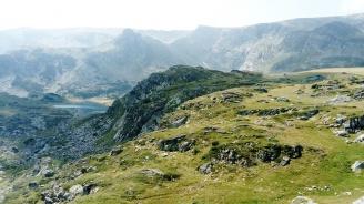 Отлични условия за туризъм в Рила, Пирин, Витоша и Родопите