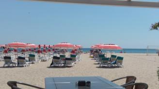 """Открита е процедура за предоставяне на концесия на морските плажове """"Албена"""" и """"Ривиера"""""""
