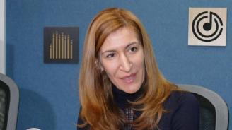 Ангелкова ще открие дискусия във Велинград по проекта за 7 балнео- и СПА дестинации