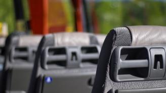 НОИ в помощ на близките на загиналите в трагедията край Своге
