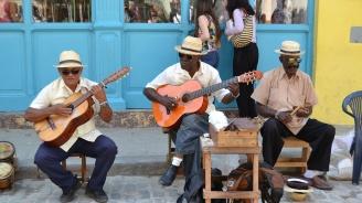 За първи път Пловдив ще е домакин на Дни на кубинската култура