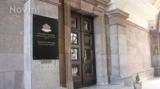 От МОН са наложили 3 наказания за грешката при класиранията след 7 клас