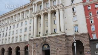 Националното бюро за правна помощ ще дава по-бързи и ефективни консултации на гражданите