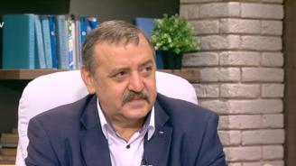 Проф. Тодор Кантарджиев: Виждал съм хора, които са ослепявали след морбили