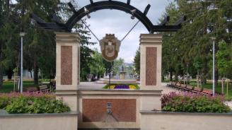 Детски панаир отваря врати за първи път в Разград, под патронажа е на кмета на общината