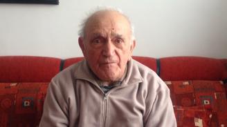 Пенсионер от монтанско село знае хиляди стихотворения, рецитира ги в You Tube (видео)