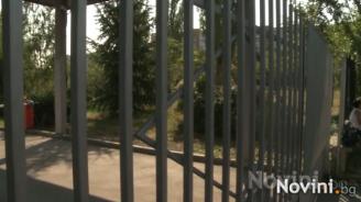 Продължават разпитите в националното следствие за ужаса край Своге