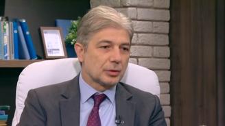 """Нено Димов: Няма информация за нов разлив на мазут от кораба """"Мопанг"""" (видео)"""