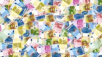 Задигнаха 10 000 евро от дома на 43-годишна жена