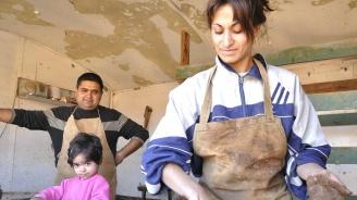 Панаир на керамиката ще се състои във Велико Търново