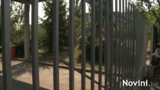 Лазар Лазаров и Дончо Атанасов влязоха в НСлС за разпит във връзка с пътя убиец край Своге