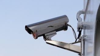 Поставят видеонаблюдение в горнооряховските села