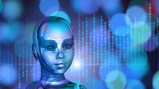 Робот ще помага на учениците в Бургас