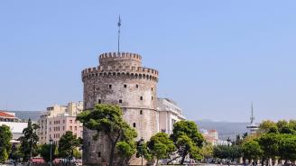 Хиляди българи избраха Гърция за почивните дни
