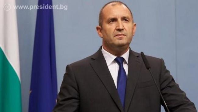 Президентът Радев: Индия е изключително важен партньор за България