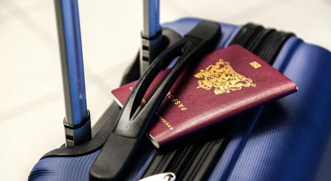 Според нова класация българският паспорт е сред най-влиятелните в света.