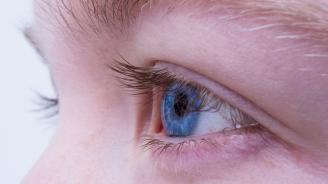 Генна терапия, която спасява деца от слепота, спечели награда от един милион евро