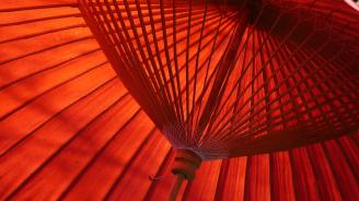 Дни на японската култура в България стартират утре