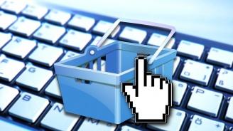 Поредно повишение на продажбите на дребно в България