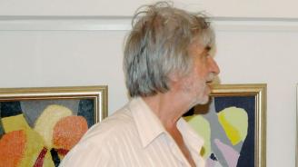 На 6 септември - празника на Чирпан се открива изложба в памет на Никола Манев